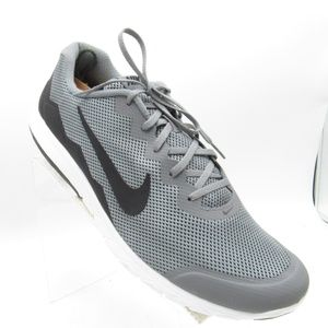 Nike Flex Experience 4 Size 14 Running Mens Shoes